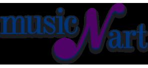 musicNart