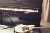 musicnarthome